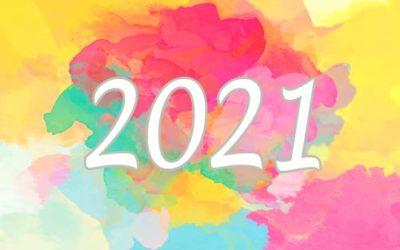 Que nous réserve le web en 2021 ?